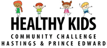 logo-healthy-kids-community-challenge.png