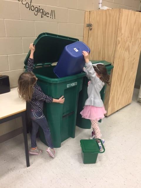 recyclage1.jpg