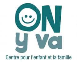 onyva_french2-1.jpg